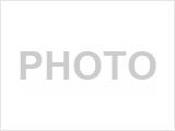 Фото  1 Ультрафиолетовый обеззараживатель воды Ecosoft HR-60 1916626